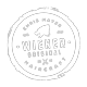 WIENER ORIGINAL HAIRCRAFT